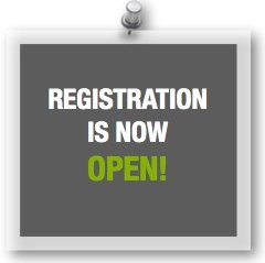 Registration for 2017-2018 is now open!