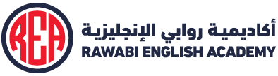 Rawabi English Academy